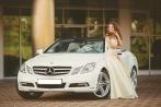 Mercedes-W212