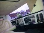 Excalibur Phantom (Лимузин)