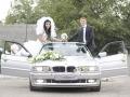 BMW 7-E38