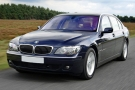 BMW 7-E65,66