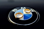 BMW X5 (E53)
