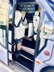 Аренда микроавтобуса  Мерседес спринтер  2020г