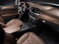 Mercedes-ML