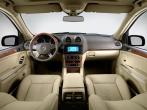 Mercedes-GL