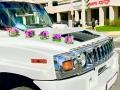 Mega Hummer Лимузин